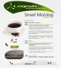 Aplicaciones Web Móviles en el Lagash SmartMorning