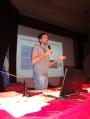 Lanzamiento Visual Studio 2012 en BuenosAires