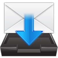 Icon for package Pop3