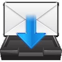 Pop3 icon