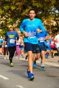TCS New York Marathon 2016 #1